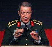 Thổ Nhĩ Kỳ phản đối kế hoạch của Mỹ lập trạm quan sát ở biên giới Syria