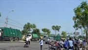Bị dân phản đối, bãi rác Khánh Sơn phải điều chỉnh quy trình xử lý