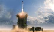 Ấn Độ chi 777 triệu USD mua các hệ thống phòng thủ tên lửa của Israel