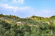 Đổi thay trên mảnh đất cách mạng Sa Dung