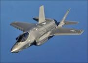 Mỹ sẽ có thêm 'ông lớn' mới trong ngành công nghệ quốc phòng