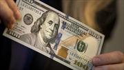 Phó Thủ tướng chỉ đạo xử lý vụ việc phạt 90 triệu đồng vì đổi 100 USD