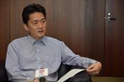 Giới chuyên gia đề cao vao trò của Việt Nam trong hợp tác Mekong - Nhật Bản