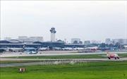 Bộ GTVT đề xuất phương án đầu tư nâng cấp sân bay Tân Sơn Nhất