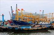 10 năm thực hiện Chiến lược biển Việt Nam: Bài 2