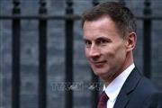 EU phát tín hiệu cho phép Anh thay đổi một số nội dung trong thỏa thuận về Brexit