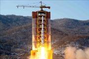 Các Bộ trưởng Mỹ, Canada thảo luận vấn đề vi phạm các lệnh trừng phạt Triều Tiên