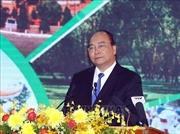 An Giang phải là một trong '4 con tuấn mã dẫn dắt tăng trưởng kinh tế cả Vùng'