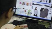 Bắt giữ 64 đối tượng lừa đảo mua sắm trực tuyến