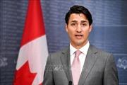 Công dân thứ ba của Canada bị bắt giữ tại Trung Quốc