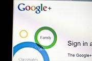 Dịch vụ mạng xã hội Google+ sẽ đóng cửa do phát hiện lỗ hổng phần mềm mới