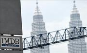 Chính quyền của cựu Thủ tướng Malaysia Najib Razak bị tố lừa ngân hàng Goldman Sachs