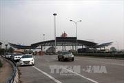 Tổng cục Đường bộ Việt Nam: Không được miễn phí tại trạm thu phí BOT