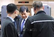 Công ty sinh học Samsung BioLogics tiếp tục bị điều tra