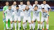 Asian Cup 2019: Cuộc đối đầu cân tài cân sức Uzbekistan - Oman