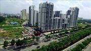 Nhiều thách thức với đà tăng trưởng kinh tế của TP Hồ Chí Minh trong năm 2019