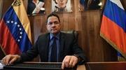 Lệnh trừng phạt của Mỹ gây thiệt hại cho Venezuela 130 tỷ USD