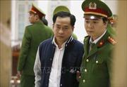 Xét xử Phan Văn Anh Vũ và đồng phạm: Hai Thứ trưởng Bộ Công an đều thừa nhận thiếu trách nhiệm