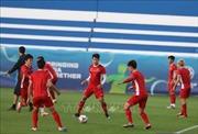 Asian Cup 2019: Cuộc chơi của Đông Á?
