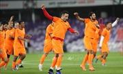 Asian Cup 2019: HLV Yemen mong học trò 'không tái diễn sai lầm'