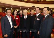 Tổng Bí thư, Chủ tịch nước Nguyễn Phú Trọng: Bịt kín những 'kẽ hở' để không thể tham nhũng