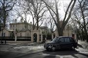 Vụ điệp viên Skripal: Nga và Anh nhất trí dần khôi phục số nhân viên ngoại giao