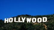 Hollywood sẽ dựng lại phim 'Khu vực an ninh chung' của Hàn Quốc