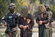 Một chỉ huy chủ chốt của Taliban bị tiêu diệt tại Afghanistan