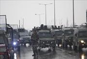 Pakistan khẳng định trừng phạt tổ chức JeM đánh bom đẫm máu tại Kashmir