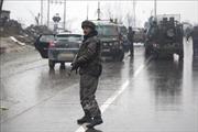 Căng thẳng sau vụ tấn công đẫm máu, Pakistan triệu hồi Đại sứ tại Ấn Độ về nước