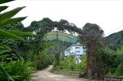 Khám phá du lịch cộng đồng tại Vườn Quốc gia Xuân Sơn