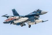 Nhật Bản sẽ phát triển tên lửa hành trình tầm xa không đối hạm