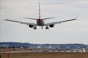 Danh sách các nước cấm máy bay Boeing 737 MAX tiếp tục nối dài