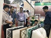 Hơn 250 doanh nghiệp tham gia Triển lãm quốc tế HVACR Việt Nam 2019