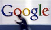 Pháp có kế hoạch đánh thuế Google, Amazon và Facebook