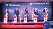 Lạng Sơn khai trương Cổng thông tin du lịch và ứng dụng du lịch thông minh trên thiết bị di động