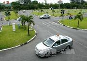 Bộ trưởng Nguyễn Văn Thể yêu cầu mất giấy phép lái xe sẽ phải sát hạch lại
