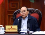 Hội nghị tổng kết hoạt động của Ban Chỉ đạo quốc gia về Hội nhập quốc tế sẽ diễn ra trong tháng 4