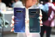 Đơn đặt hàng Galaxy S10 tại Hàn Quốc thấp hơn kỳ vọng