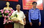 Viện Kiểm sát nhân dân TP Hồ Chí Minh xin lỗi công khai người bị oan sai