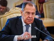 Nga kêu gọi thiết lập mặt trận chống khủng bố toàn cầu