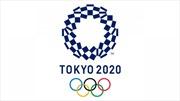 Nhật Bản quyết tâm không để virus Corona ảnh hưởng đến Olympic Tokyo 2020