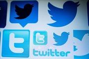 Người dùng Twitter chỉ có thể theo dõi tối đa 400 tài khoản/ngày