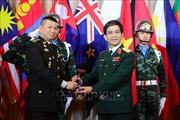 Việt Nam tiếp quản cương vị Chủ tịch AAPTC 2020