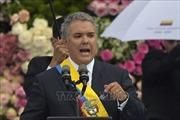 Colombia đập tan âm mưu tấn công khủng bố nhằm vào tổng thống
