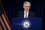 FED trấn an những quan ngại về nợ ngân hàng của doanh nghiệp Mỹ