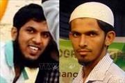 Nổ ở Sri Lanka: Một số kẻ đánh bom từng được huấn luyện ở Ấn Độ