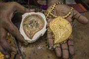 Nhu cầu tiêu thụ vàng ở Ấn Độ sẽ giảm xuống mức thấp nhất trong 3 năm
