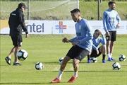 Copa America 2019: Những ứng cử viên cho chức vô địch dần lộ diện