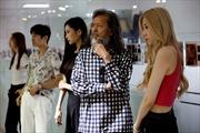 Xu hướng mới của những người cao niên Hàn Quốc